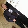 Дмитрий, 33, г.Благодарный
