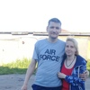 Алексей, 45, г.Ревда