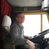 денис, 43, г.Белая Холуница