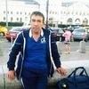 Роман, 52, г.Екатеринбург