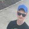 Денис, 26, г.Камышлов