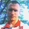 Юрий, 30, г.Скопин