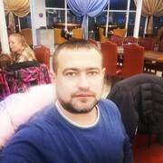 Антон 35 Хабаровск