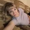 Настя, 34, г.Тевриз