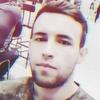 Марат, 29, г.Медынь