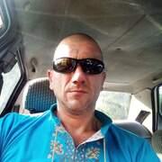 Валерий 40 Черкассы