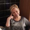 Ириша, 56, г.Костомукша