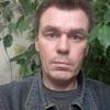ruslan, 43, г.Кинешма