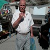 Алектандр., 69, г.Светлый Яр
