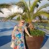 Татьяна, 45, г.Бугуруслан
