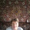 танюха, 34, г.Партизанское
