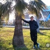 Александр, 29, г.Тогучин