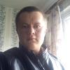 Павел, 22, г.Чайковский