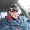 Егор, 32, г.Южно-Сахалинск