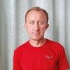 Василий Аксёнов, 50, г.Большая Черниговка