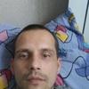 Паша, 31, г.Курск