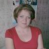 Наталья, 39, г.Радужный (Владимирская обл.)