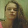 Виктория, 25, г.Харовск