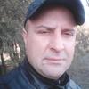 Эдуард, 40, г.Раздольное