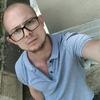 Илья, 32, г.Видное