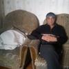 Виктор, 47, г.Улан-Удэ