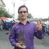 Антон, 42, г.Ломоносов