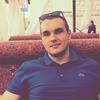 Игорь, 24, г.Верейка