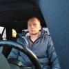 Володик, 34, г.Каневская