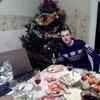 Андрей, 29, г.Вологда
