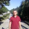 Дмитрий, 44, г.Нальчик