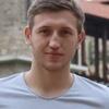 Глеб, 24, г.Сургут