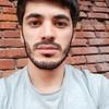 Danik, 30, г.Кемерово