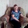 Лена, 52, г.Североуральск