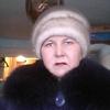 Галина, 49, г.Закаменск