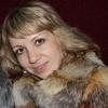 Светлана, 39, г.Новобурейский
