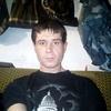 Crysis, 36, г.Тяжинский