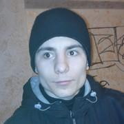 Алексей 28 Москва