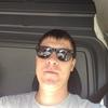 Дмитрий, 35, г.Геленджик