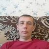 Роман Халанский, 36, г.Алексеевка (Белгородская обл.)