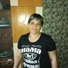 Анна, 42, г.Ужур