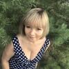 Маргарита, 52, г.Магнитогорск