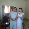 Олег, 45, г.Славянск-на-Кубани