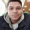 валерий, 26, г.Горно-Алтайск