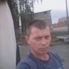 Ашарин сергей, 40, г.Ряжск