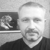 Михаил, 39, г.Павлово