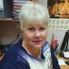 людмила, 54, г.Чунский