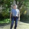 Михаил, 53, г.Артемовский