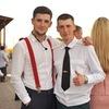 Илья, 22, г.Омск