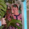 Наталья, 51, г.Тасеево