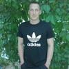 олег, 26, г.Кадошкино